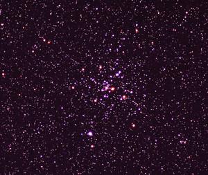 M41blog