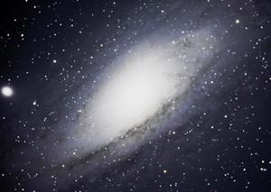 M31blog